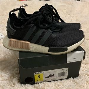 Adidas NMD - Authentic